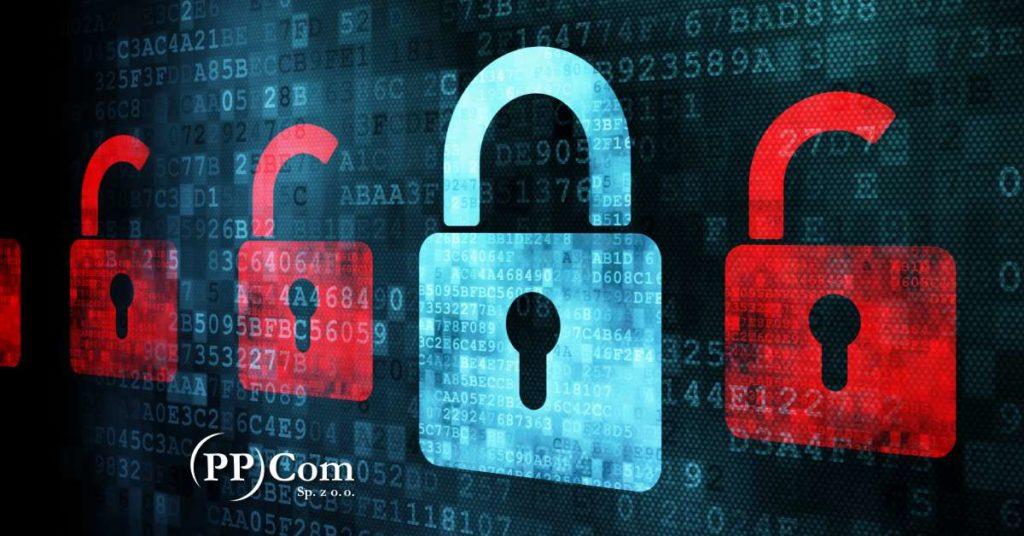 Internet i bezpieczeństwo