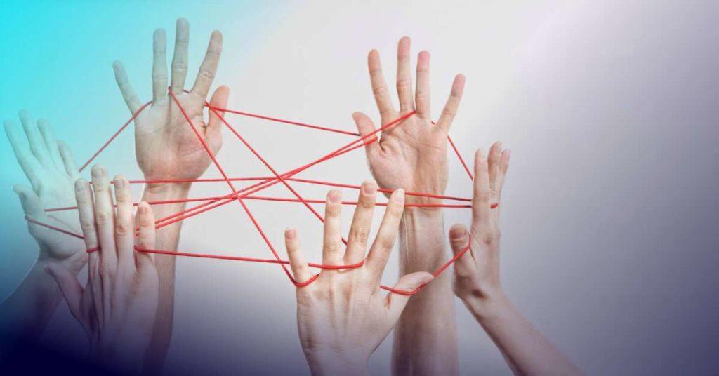 PPCOM Internet Katowice łączy się