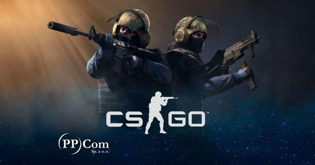 PPCOM w CS:GO