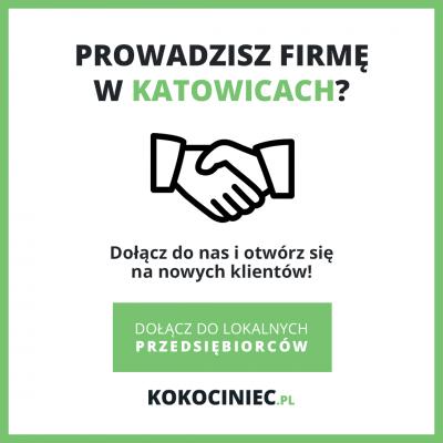 post-dla-przedsiebiorcy